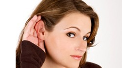 Ear-Reshaping